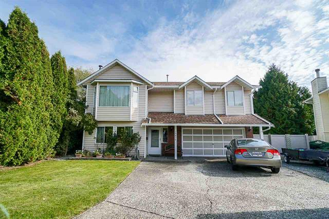 FEATURED LISTING: 13876 66 Avenue Surrey