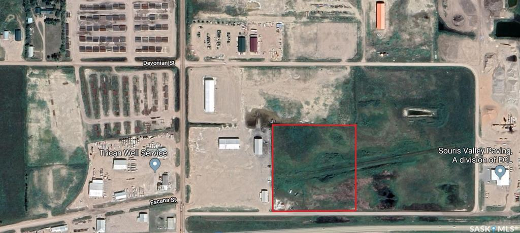 FEATURED LISTING: Block F Highway 39 East Estevan