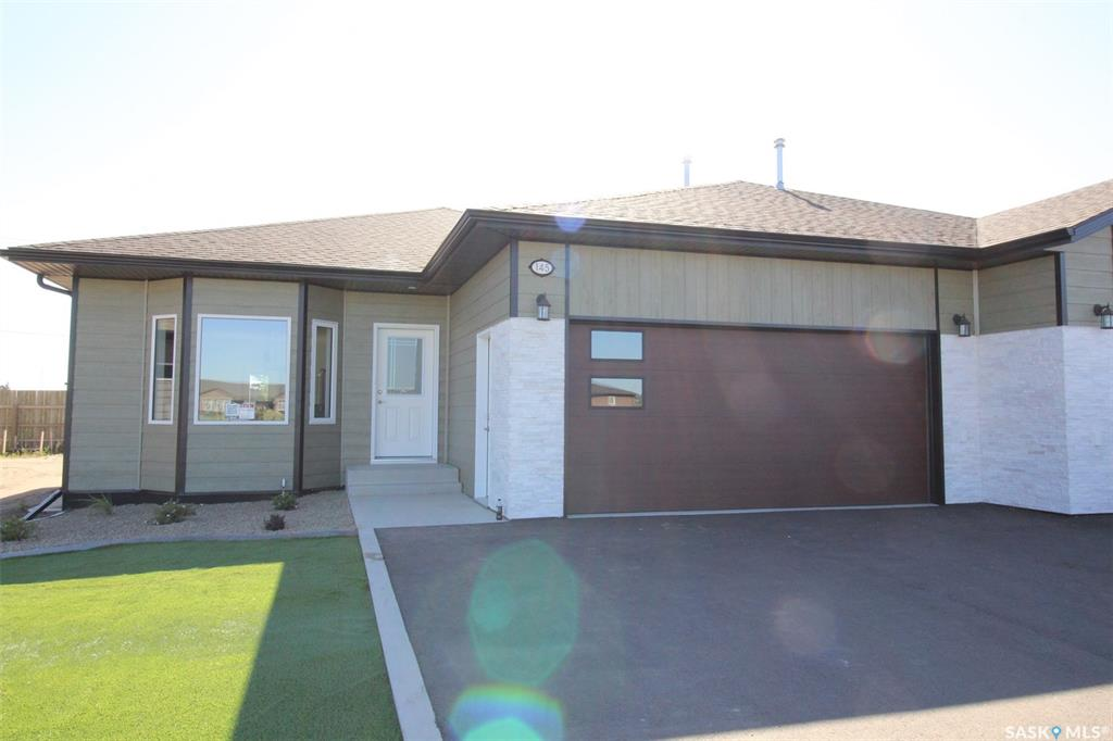 FEATURED LISTING: 145 Heritage Landing Crescent Battleford