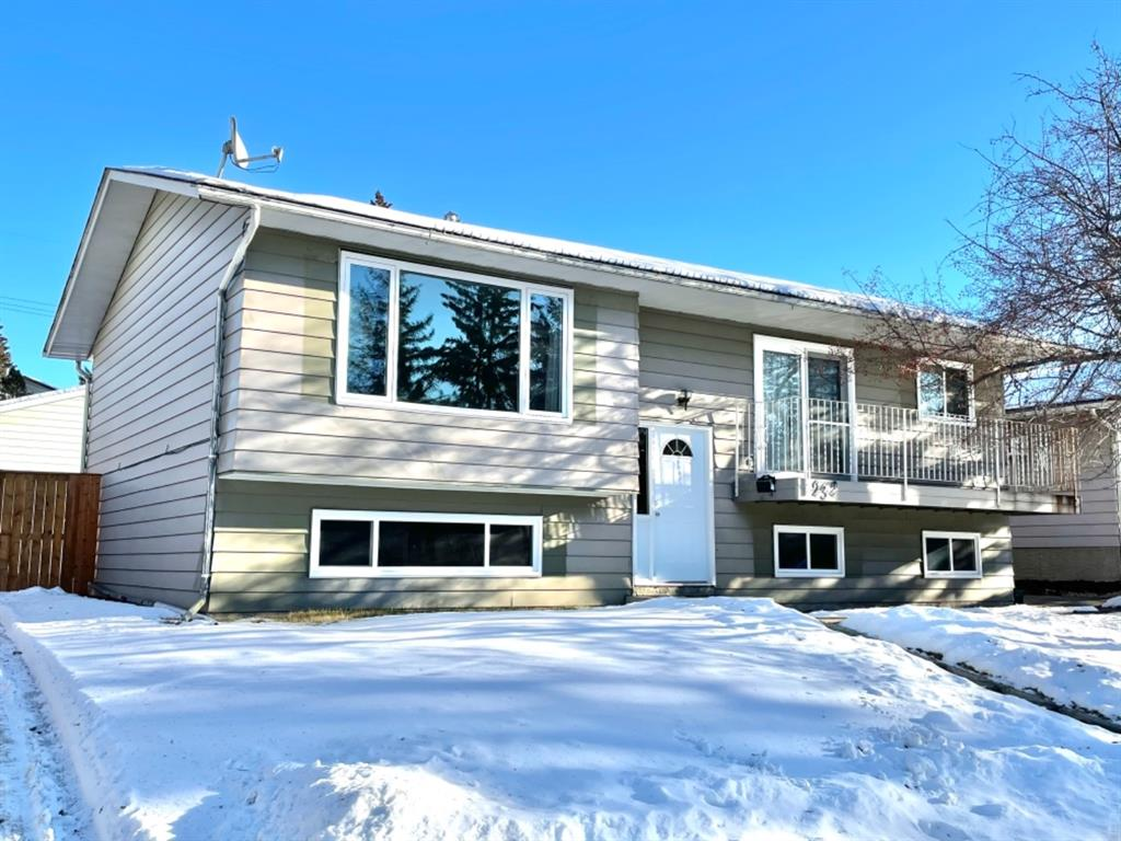 FEATURED LISTING: 232 Queensland Road Southeast Calgary
