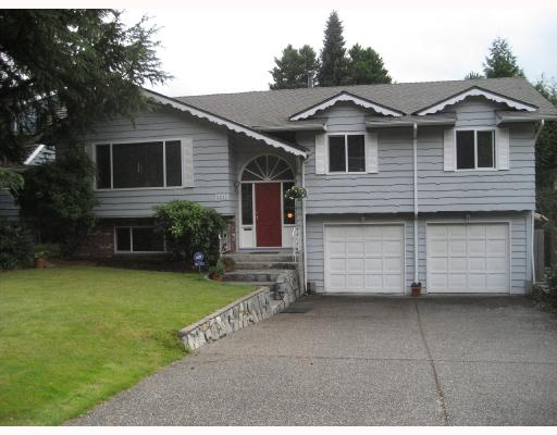 FEATURED LISTING: 2325 WHITMAN Avenue North_Vancouver