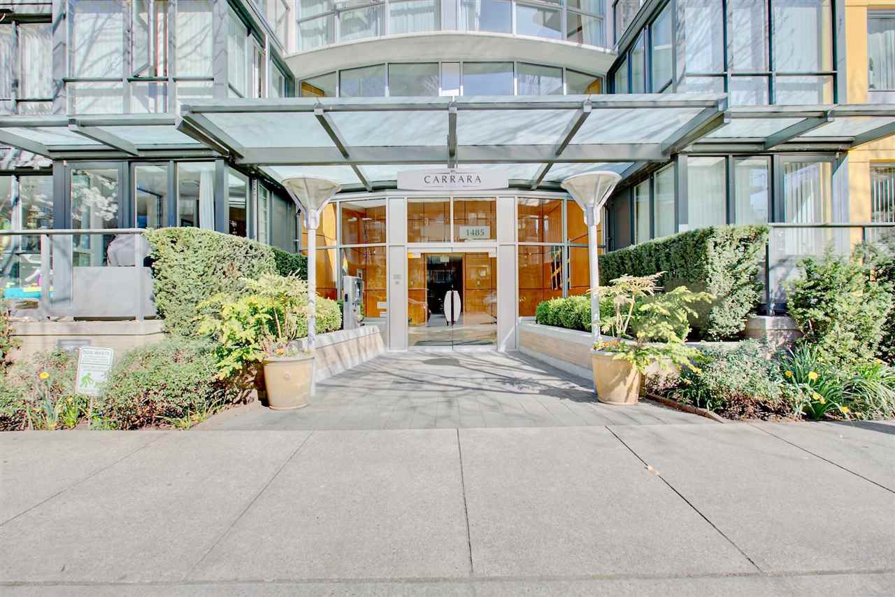 FEATURED LISTING: 411 1485 6TH Avenue West Vancouver