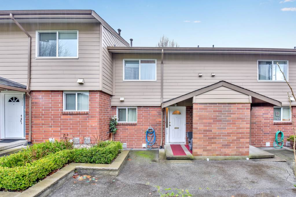 FEATURED LISTING: 110 - 10748 GUILDFORD Drive Surrey