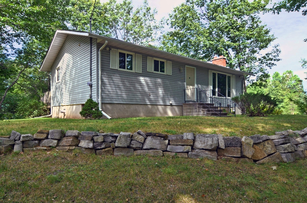 Main Photo: 159 Holiday Dr in Constance Bay, Woodlawn: Other for sale (9301)  : MLS® # 768807