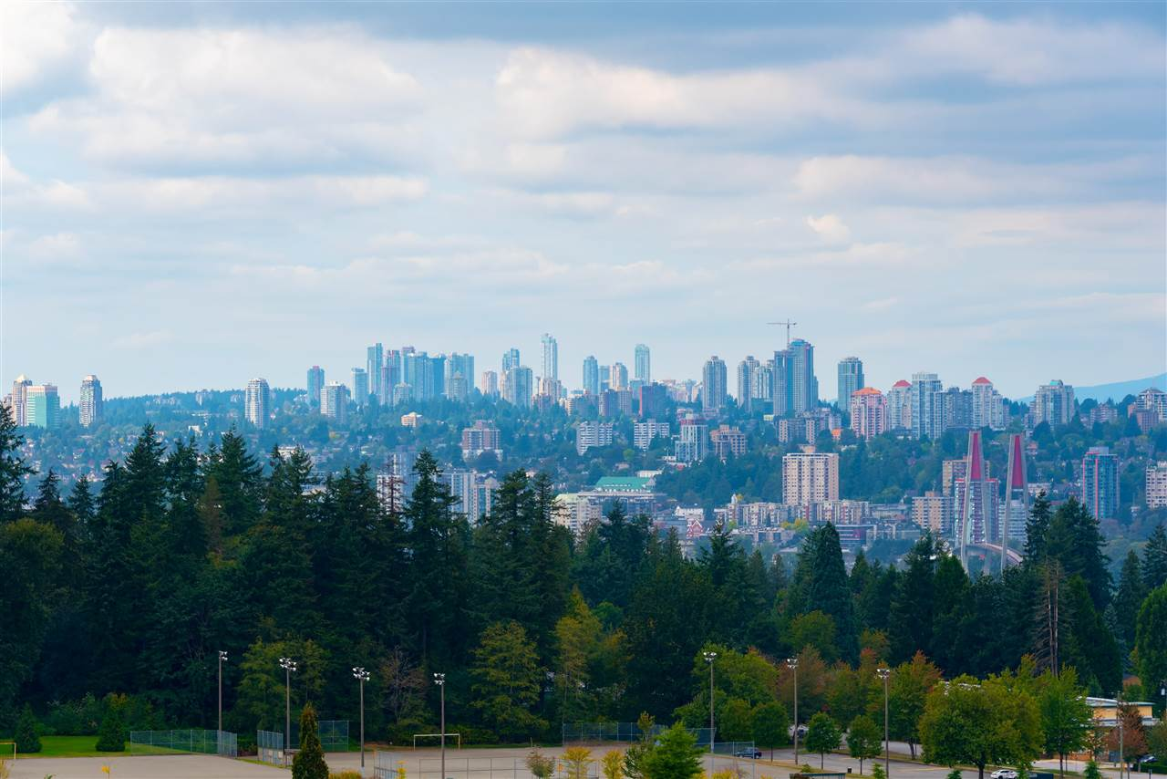 FEATURED LISTING: 2008 - 13399 104 Avenue Surrey