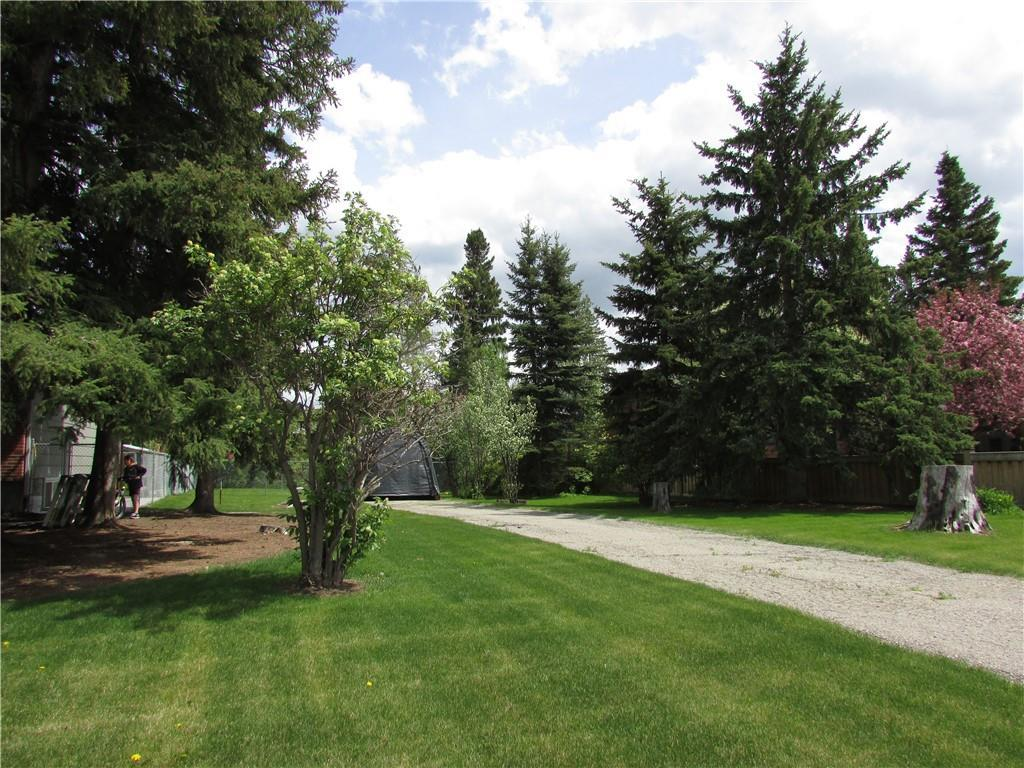 FEATURED LISTING: 607 2 Street Northeast Sundre