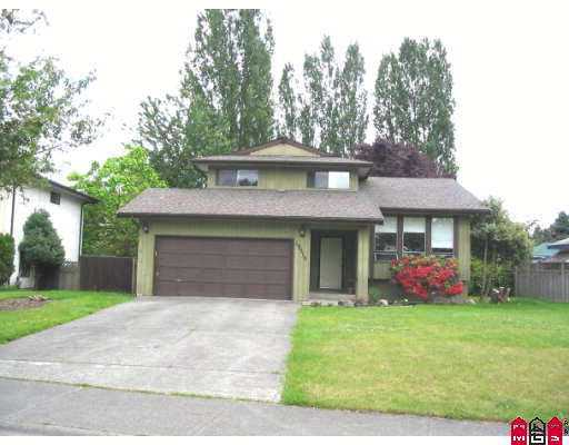 FEATURED LISTING: 19516 62A Avenue Surrey