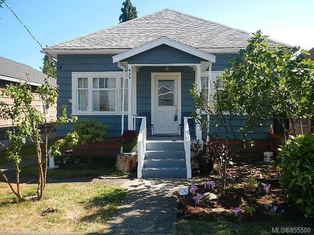 FEATURED LISTING: 429 Buller St