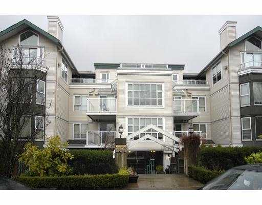 "Main Photo: 209 225 E 19TH Avenue in Vancouver: Main Condo for sale in ""NEWPORT ON MAIN"" (Vancouver East)  : MLS® # V701429"