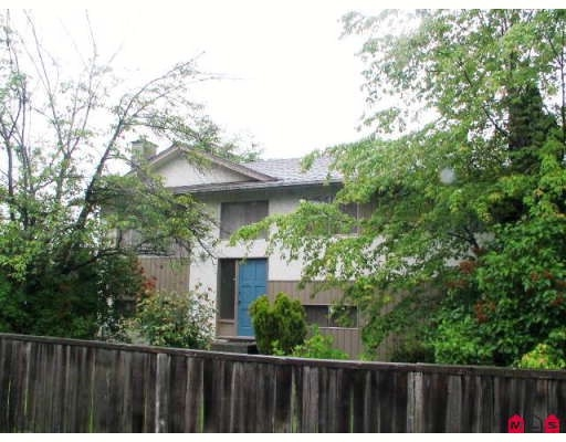 FEATURED LISTING:  North Delta