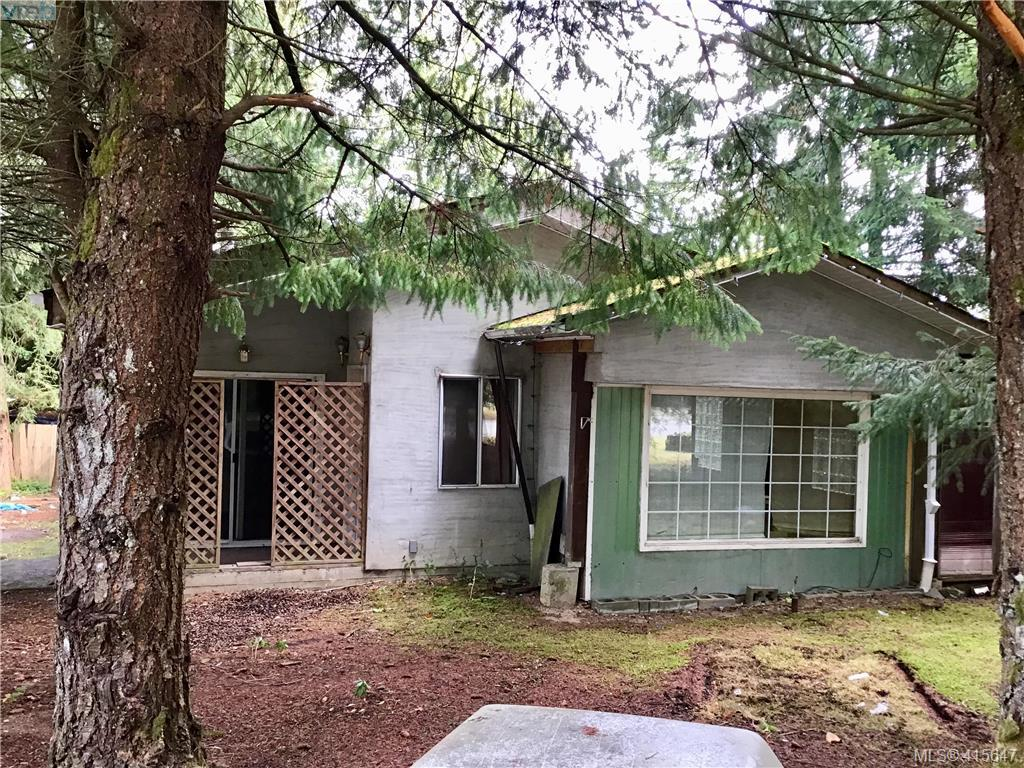 FEATURED LISTING: B15 920 Whittaker Road MALAHAT