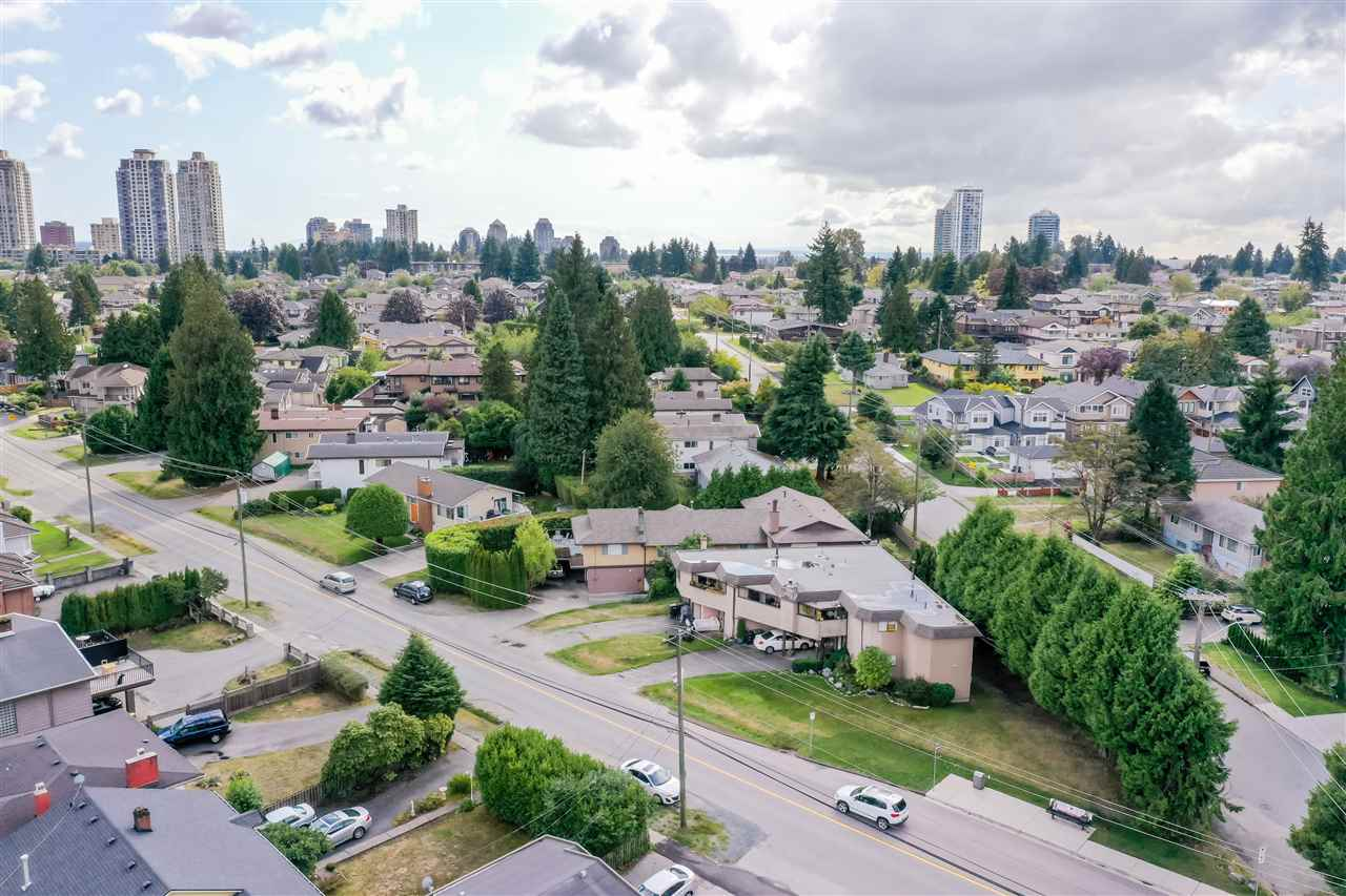 FEATURED LISTING: 6341 WALKER Avenue Burnaby