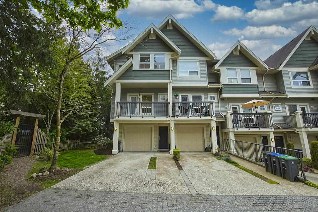 FEATURED LISTING: 29 - 15065 58 Avenue Surrey