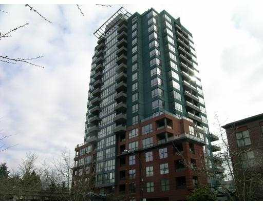 FEATURED LISTING: 202 - 5288 MELBOURNE Street Vancouver