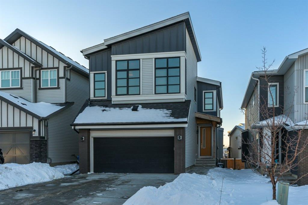 FEATURED LISTING: 34 Carringvue Drive Northwest Calgary