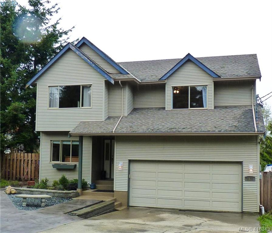 FEATURED LISTING: 2123 Amethyst Way SOOKE