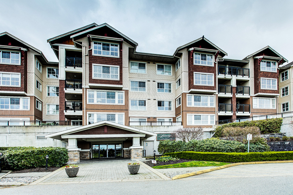 FEATURED LISTING: 113 - 19677 MEADOW GARDENS Way Pitt Meadows