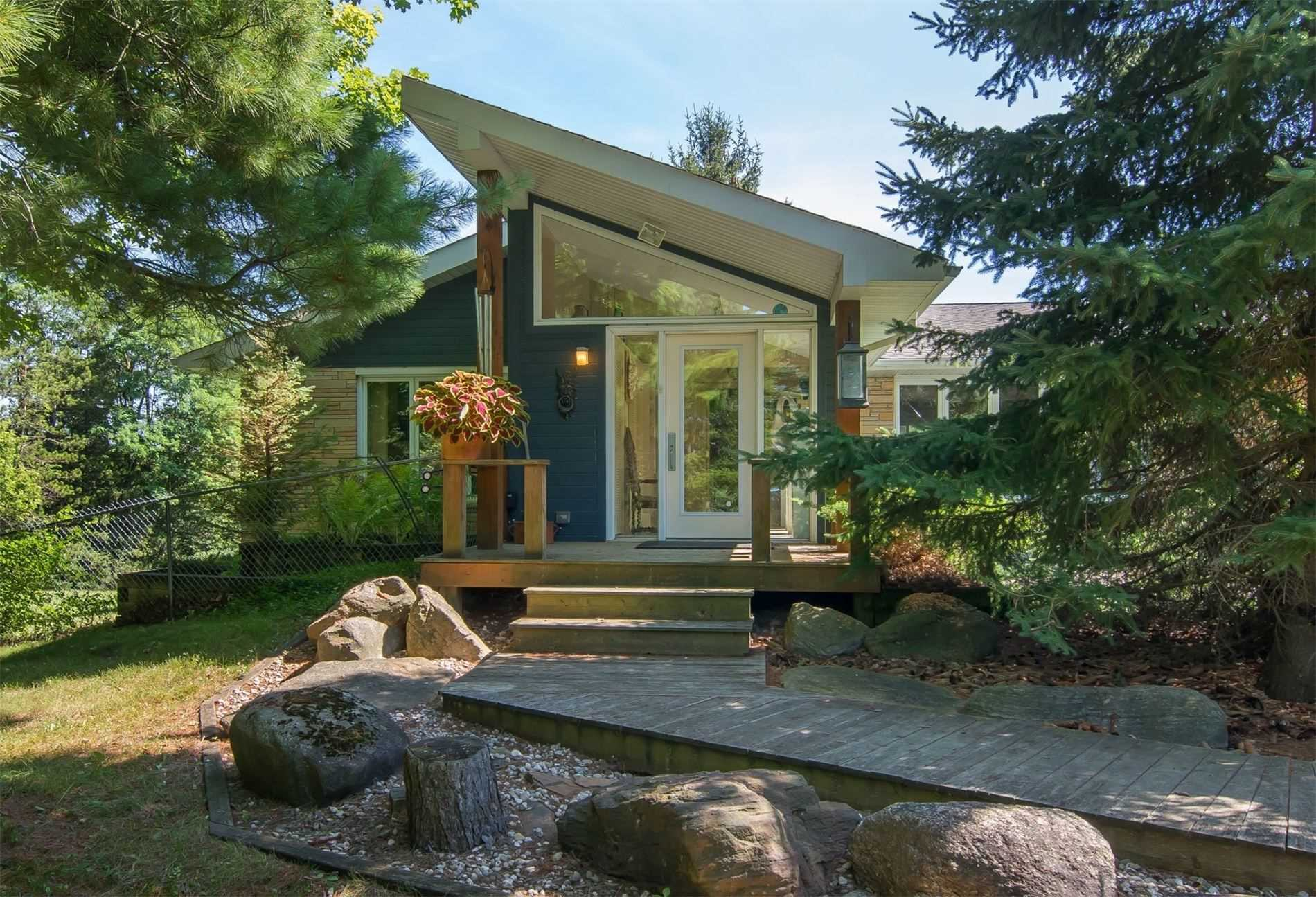 FEATURED LISTING: 248400 5th Sideroad Mono
