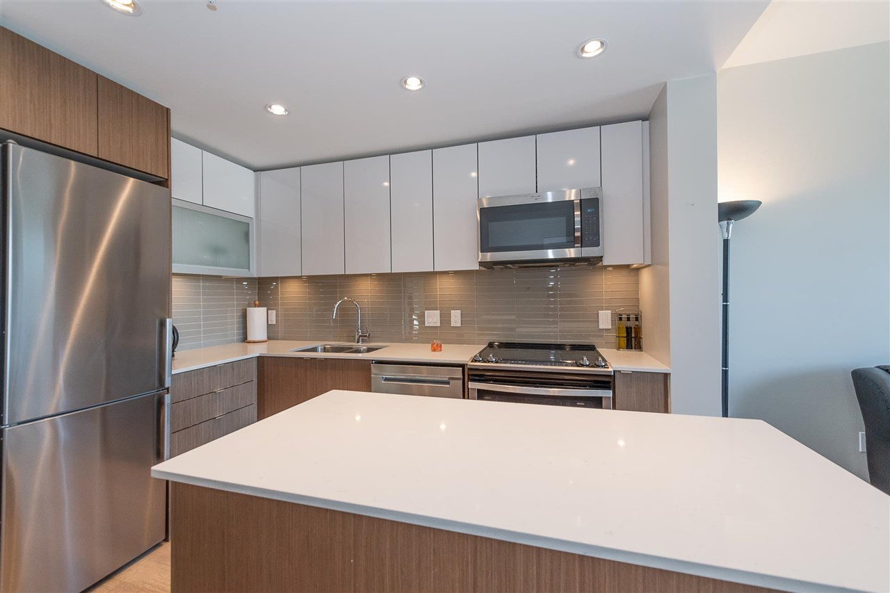 FEATURED LISTING: 311 688 19TH Avenue East Vancouver