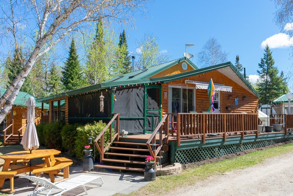 FEATURED LISTING: 23 Block 7 Betula Lake Road Betula Lake