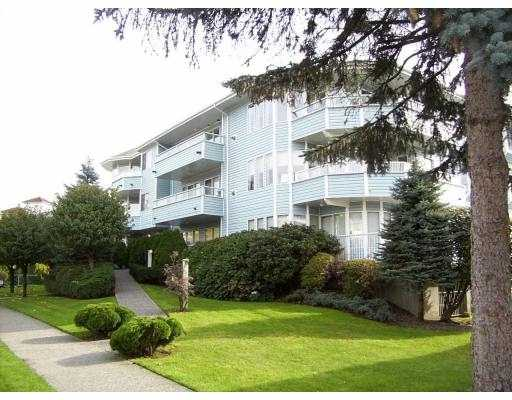 "Main Photo: 206 2050 COQUITLAM Avenue in Port_Coquitlam: Glenwood PQ Condo for sale in ""GLENWOOD"" (Port Coquitlam)  : MLS®# V696851"