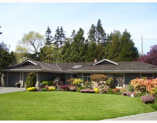 FEATURED LISTING: 94 DEERFIELD Place Tsawwassen