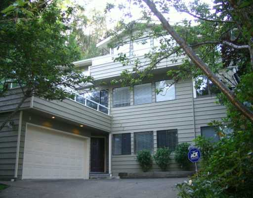 FEATURED LISTING: 777 HERITAGE BV North Vancouver
