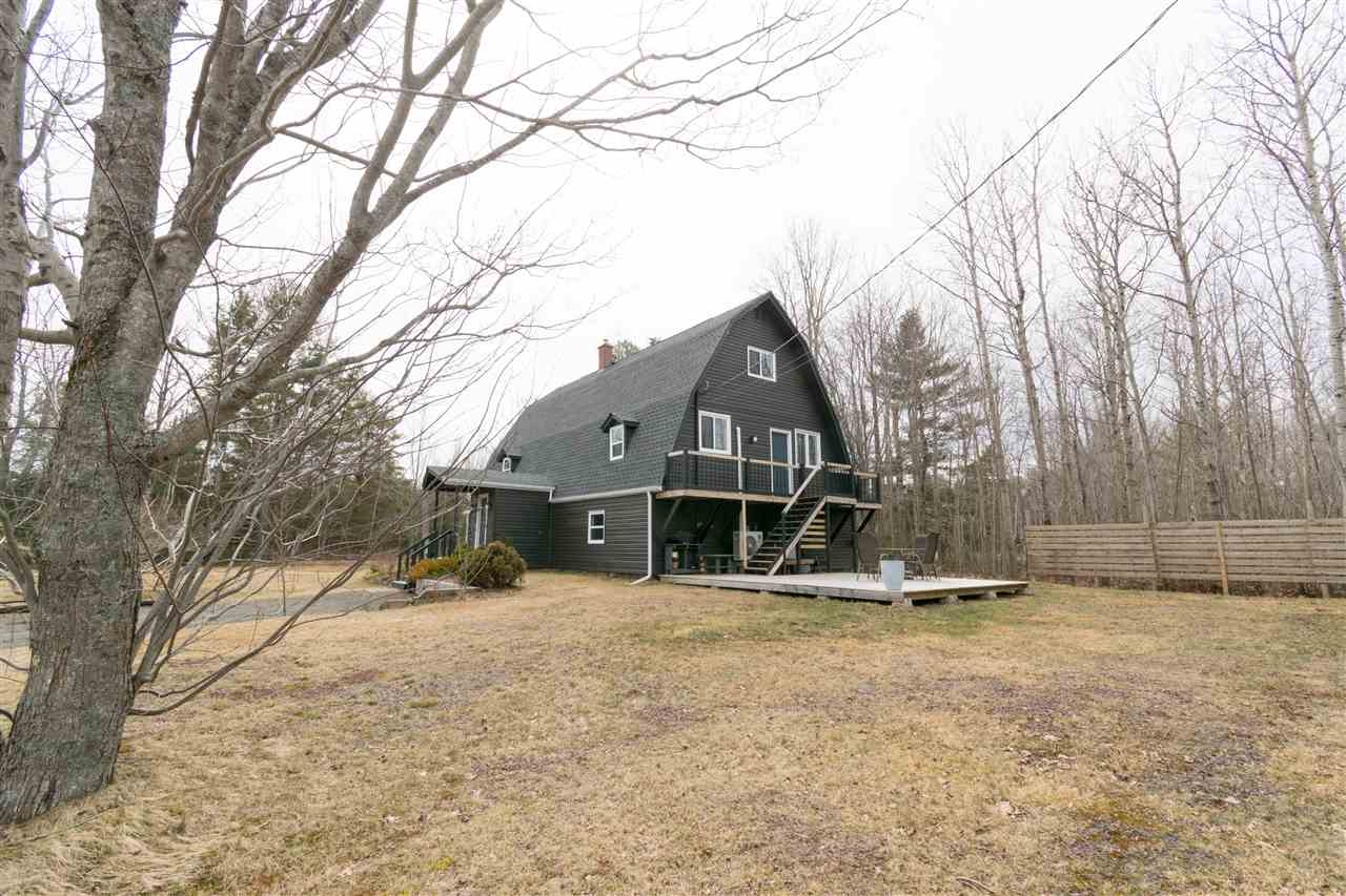 FEATURED LISTING: 2235 Old Mill Road South Farmington