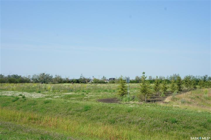 FEATURED LISTING: Cleaveley Acreage Tisdale
