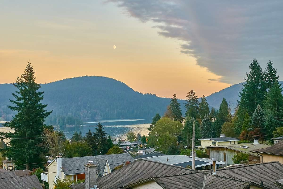 FEATURED LISTING: 4188 BEST Court North Vancouver