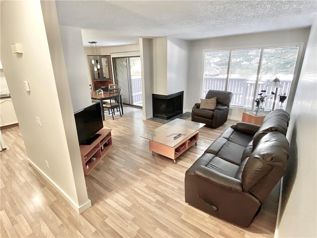 FEATURED LISTING: 48 - 2323 OAKMOOR Drive Southwest Calgary