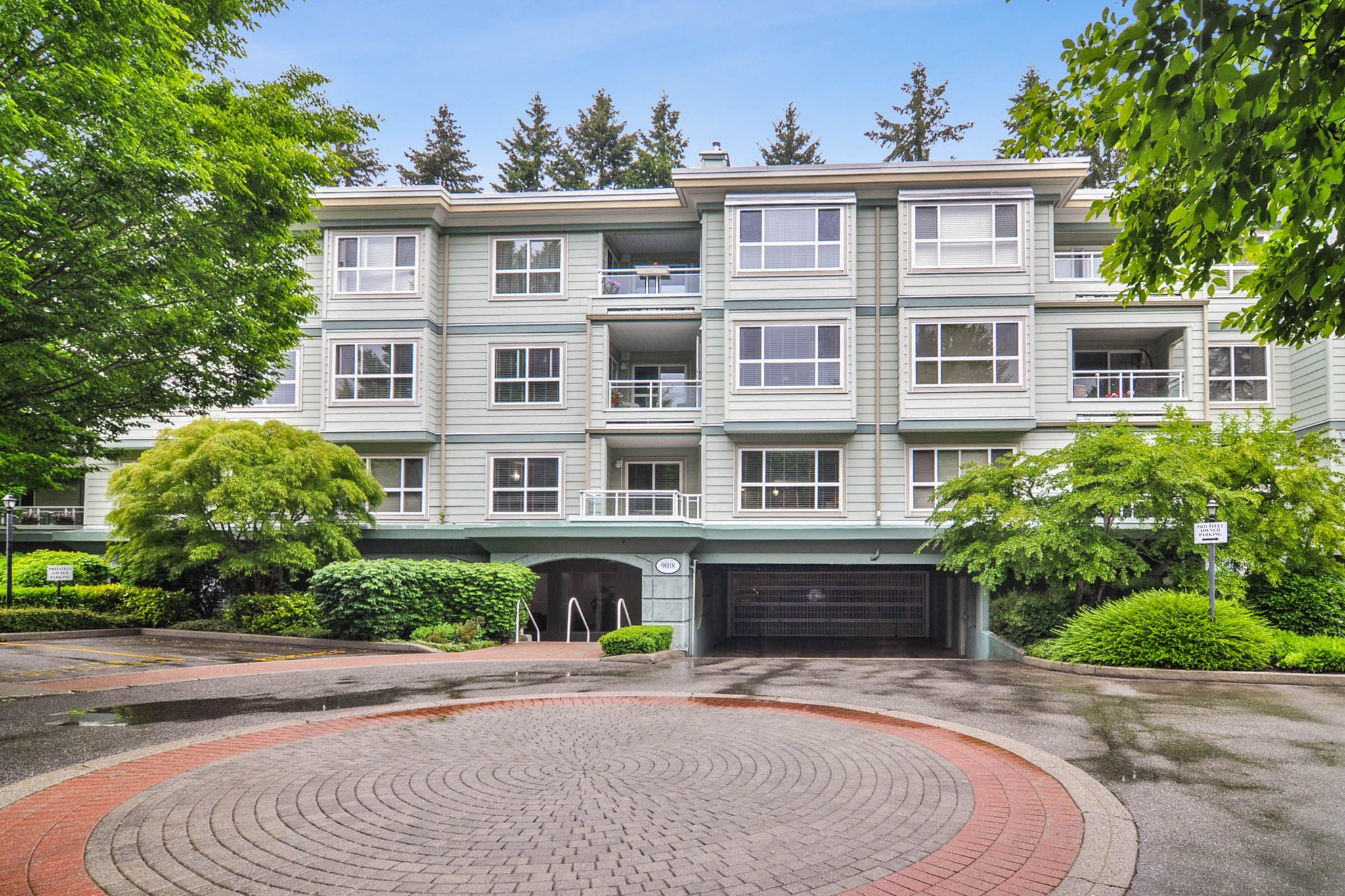 FEATURED LISTING: 202 - 9018 208 Street Langley