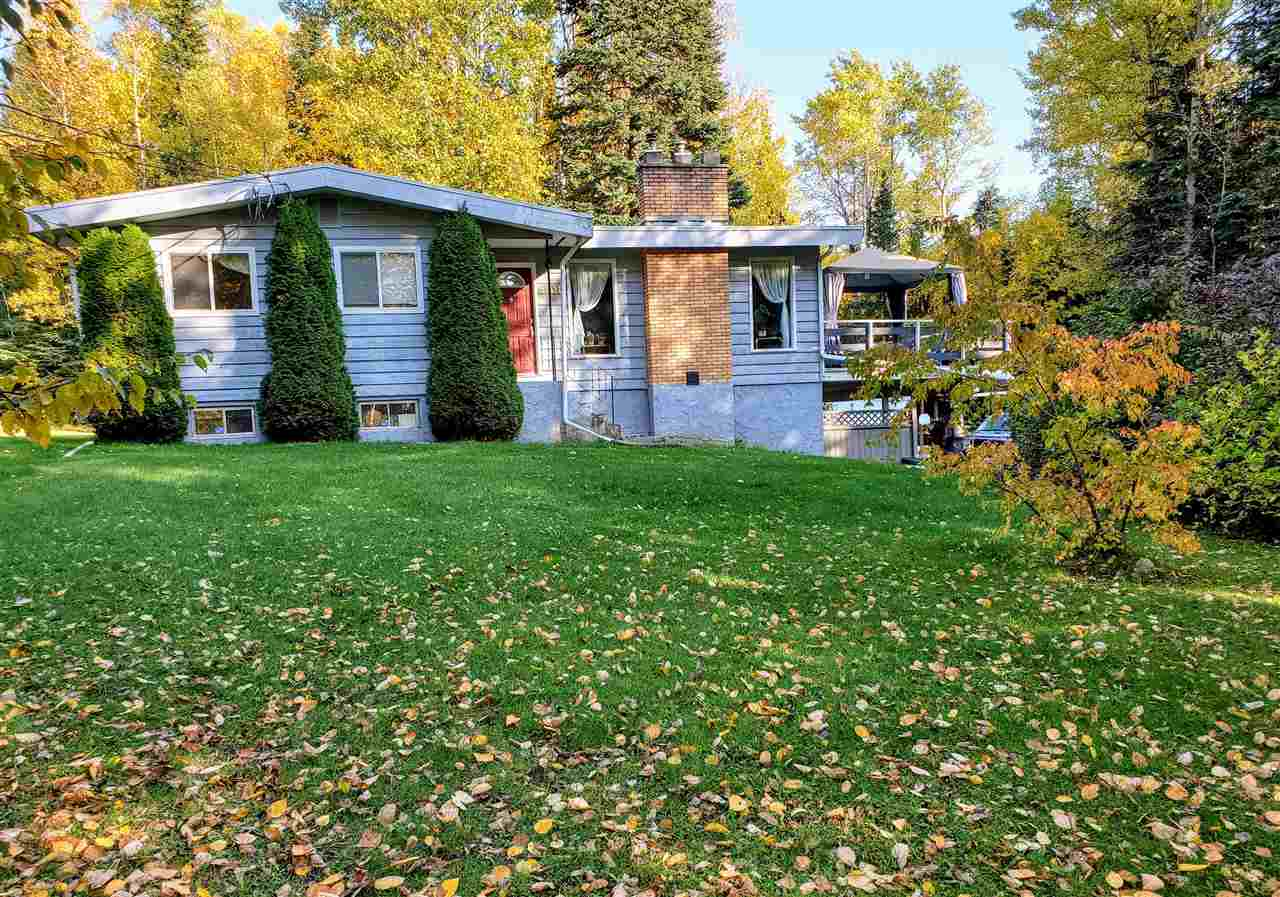 FEATURED LISTING: 8936 INGLEWOOD Road Prince George