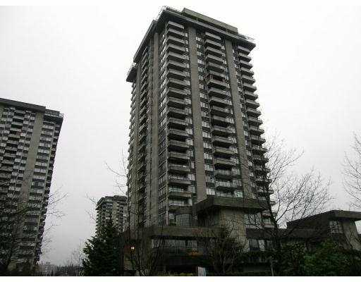 FEATURED LISTING: 3980 CARRIGAN Court Burnaby
