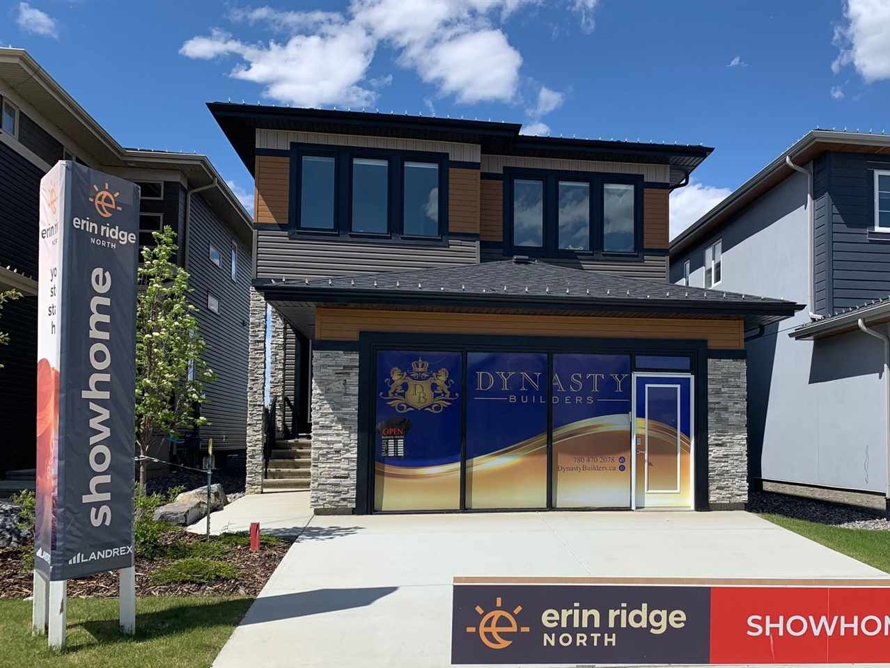 FEATURED LISTING: 6 Edison Drive St. Albert