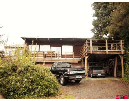 FEATURED LISTING: 13007 110TH Avenue Surrey