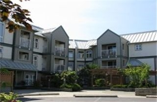 Main Photo: : Condo / Townhouse for sale (Burnside Victoria Victoria Vancouver Island/Smaller Islands British Columbia)  : MLS®# 250963