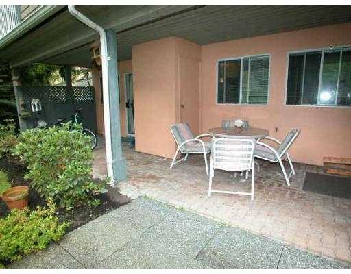 FEATURED LISTING: 10 2978 WALTON Avenue Coquitlam