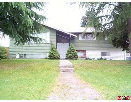 FEATURED LISTING: 14436 102B Avenue Surrey