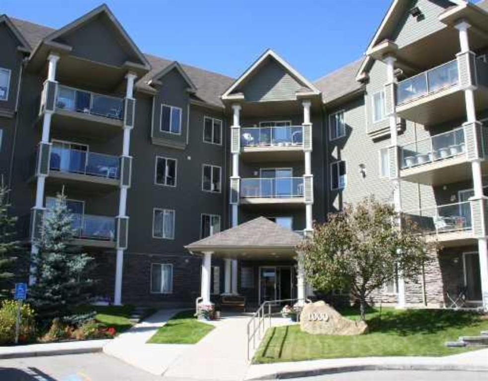 FEATURED LISTING: 1405 Millrise Point Southwest Calgary