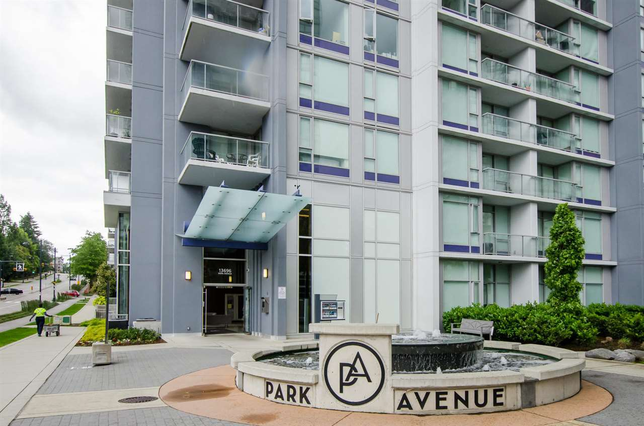 FEATURED LISTING: 3108 - 13696 100 Avenue Surrey