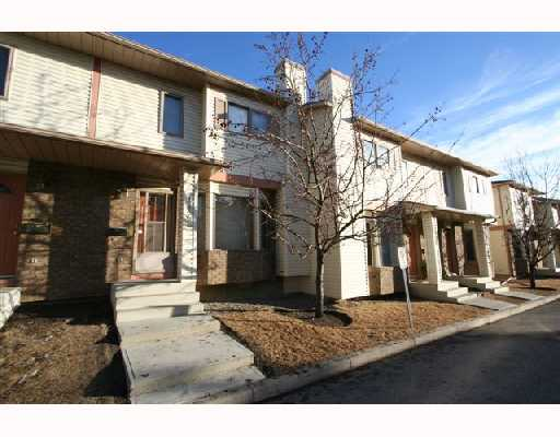 FEATURED LISTING: 116 PATINA Park Southwest CALGARY
