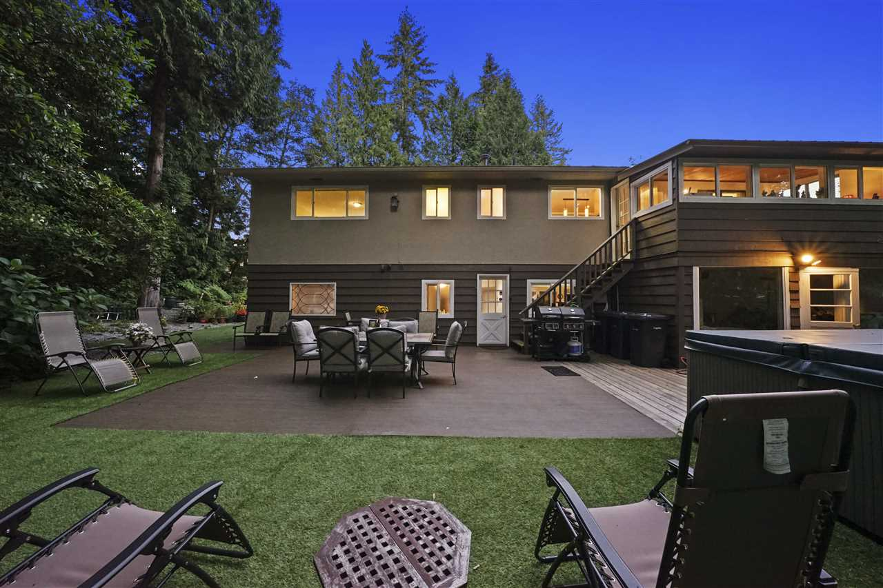 FEATURED LISTING: 1955 AUSTIN Avenue Coquitlam