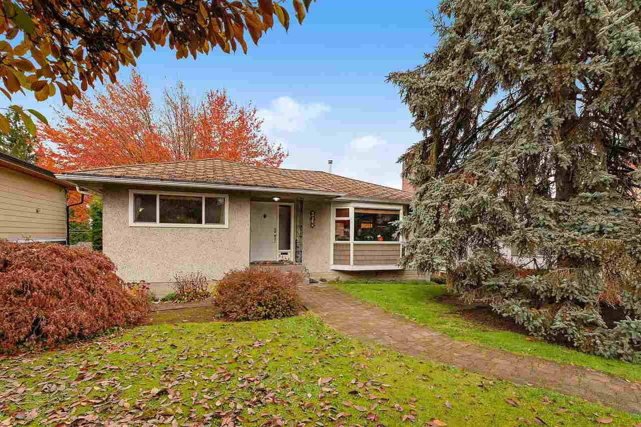 FEATURED LISTING: 8245 19TH Avenue Burnaby