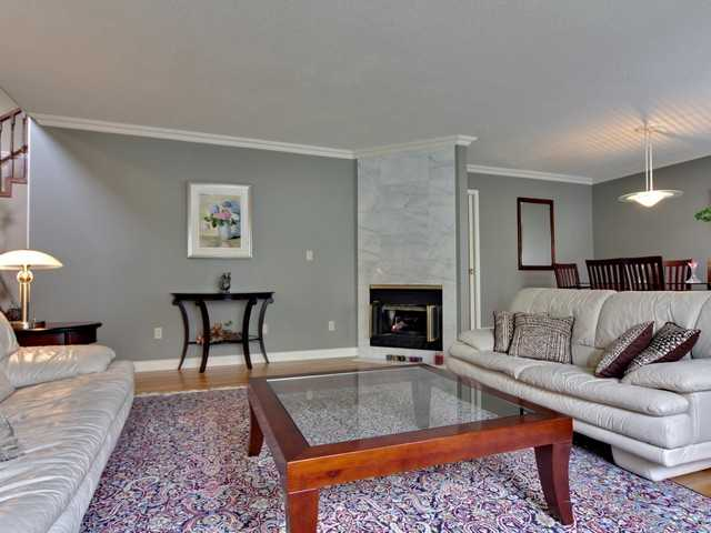 Photo 2: 1872 WESTVIEW DR in North Vancouver: Hamilton House for sale : MLS® # V892610