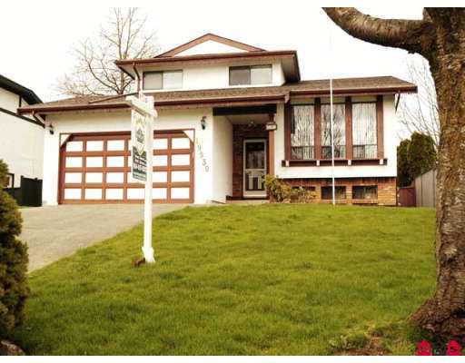 FEATURED LISTING: 19539 62A Ave Surrey