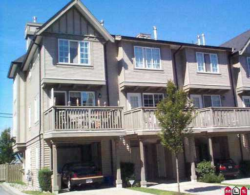 FEATURED LISTING: 8775 161ST Street Surrey