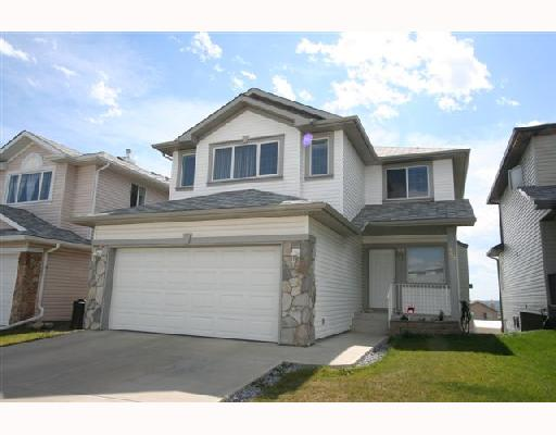 FEATURED LISTING:  CALGARY