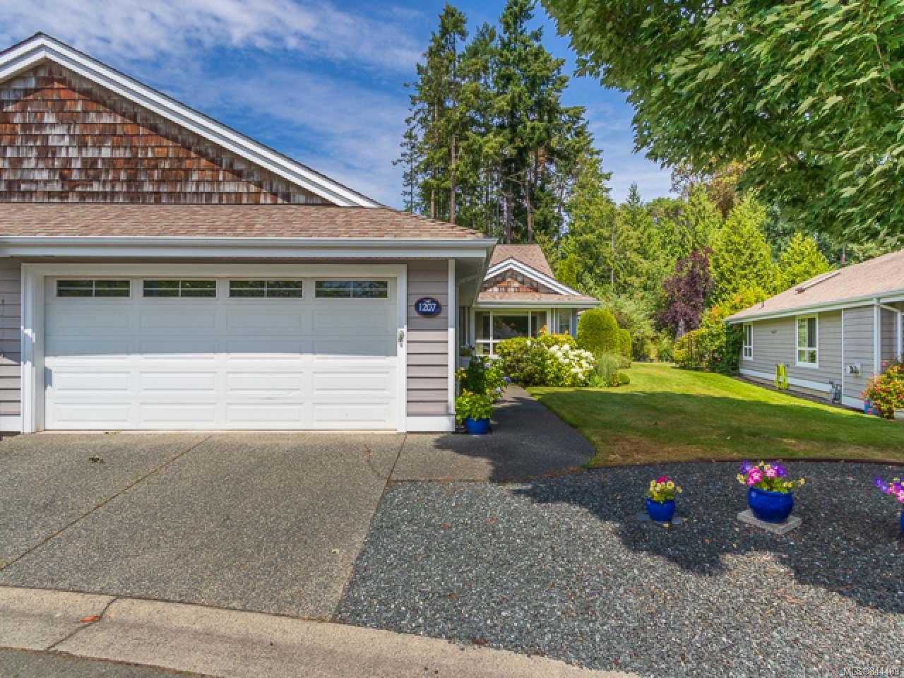 FEATURED LISTING: 1207 Saturna Dr PARKSVILLE