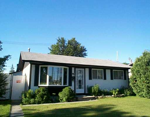 FEATURED LISTING: 116 LARCHE Avenue East Winnipeg